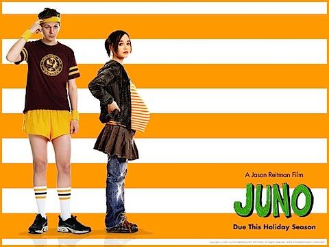 Juno.jpg