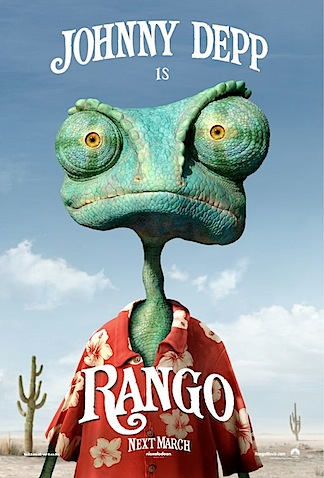 Rango-Movie-Poster-2.jpg